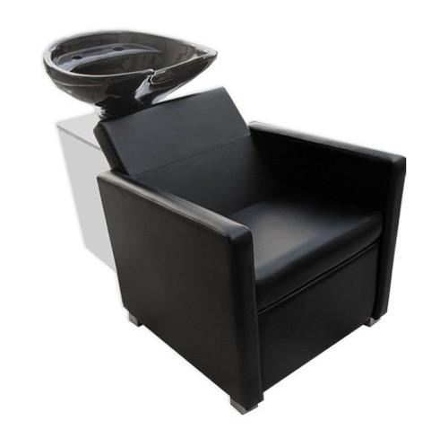 Hair Wash Salon chair