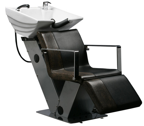 Hair Wash Salon chair