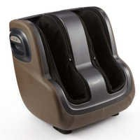Calf Massager
