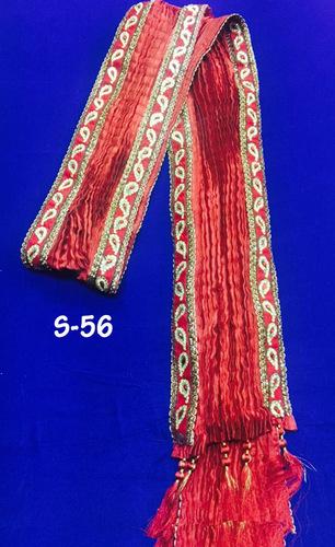 Mens scarves