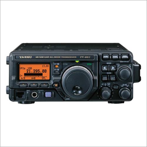 Air Band Radio