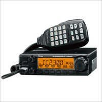 Waterproof Marine Radio