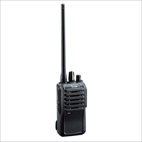 Icom Wireless Transceivers