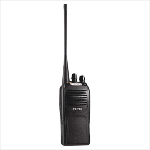 HYT Hand Held  Radio