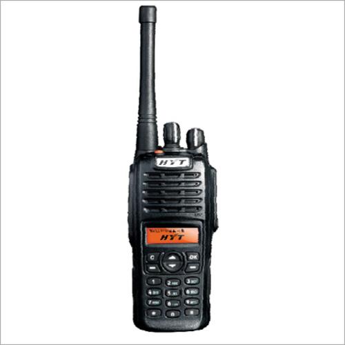 HYT VHF Radio