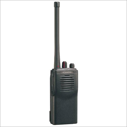 VHF-UHF Kenwood  Portable Radios