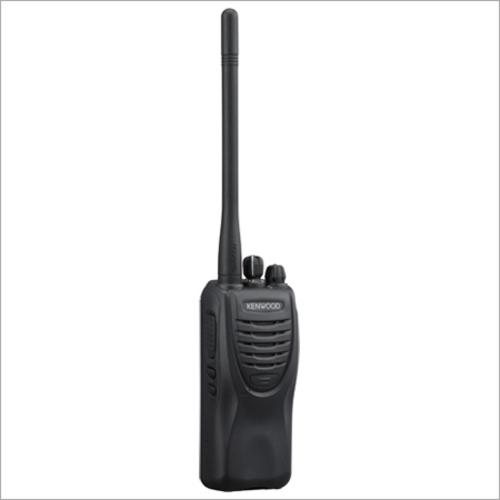 VHF Kenwood  Radios
