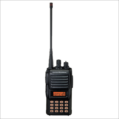 Vertex VHF Wireless  Radios