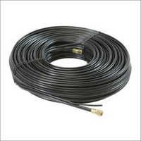LMR400 Coaxial Cable