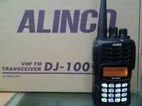 VHF Walkie Talkie Radio