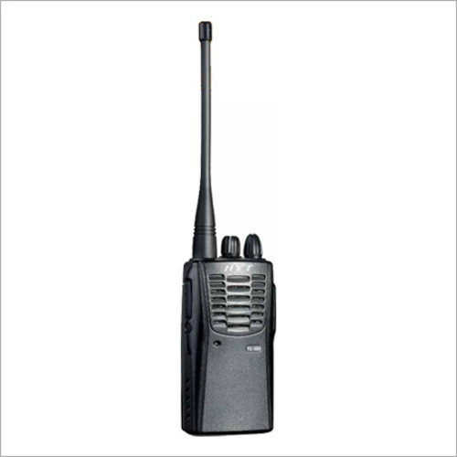 Commercial Two-Way Radio