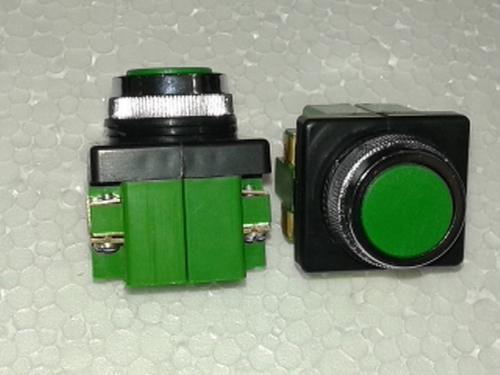 DF 11 25 mm