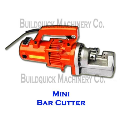 mini bar cutter