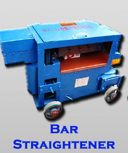 bar straightner