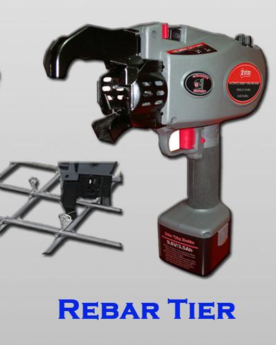 Steel Bar Machinery