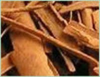 CINNAMON BARK OIL {50%, 60%, 70%)