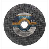 Grinding Cutting Wheel