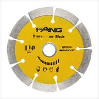 Diamond Marble Cutter