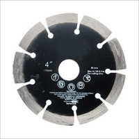 Marble Stone Cutter