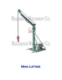 Mini Lifter