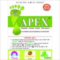 Apex Ply
