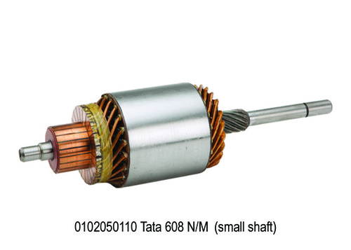287 SY 110 Tata 608 NM (small shaft)