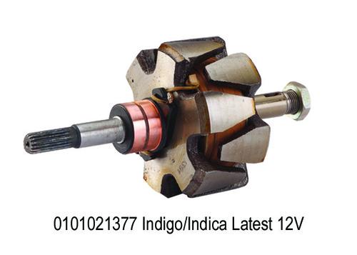 30 SY 1377 Rotor Assembly IndigoIndica
