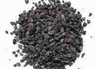 Litmus Granules Powder