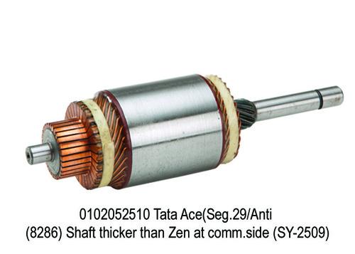 313 SY 2510 Tata Ace,