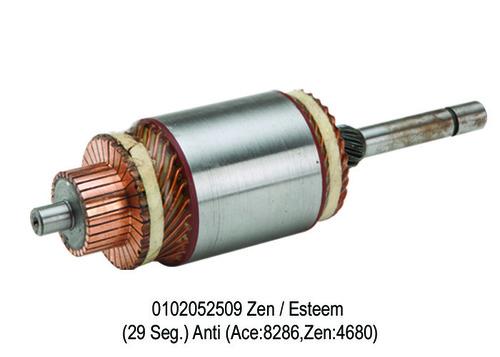 312 SY 2509 ZenEsteem