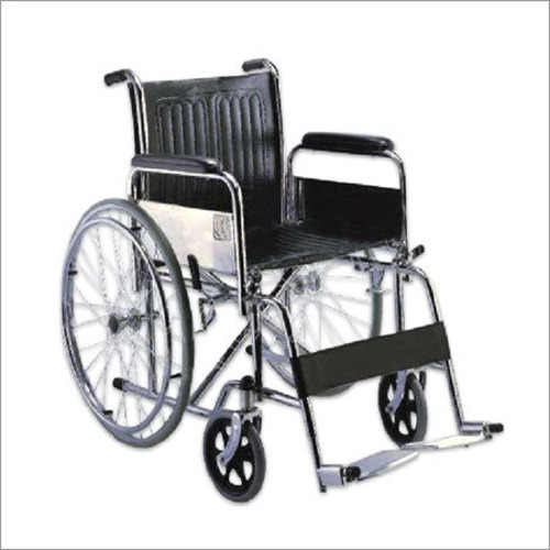 Folding-Wheel-Chair.jpg