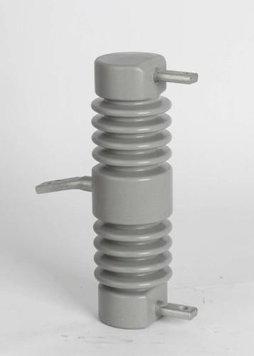110 kV BIL Fuse Cut Out Insulator