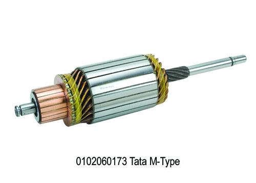 325 SY 173 Tata