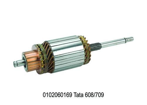 324 SY 169 Tata 608709Sonalika