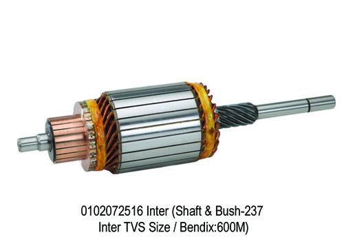 333 SY 2516 Inter