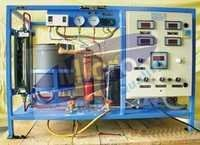 GENERAL STUDY ONE TON THERMAX REFRIGERATION UNIT