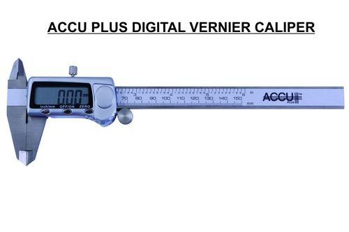 Digital Vernier Caliper (250x250)