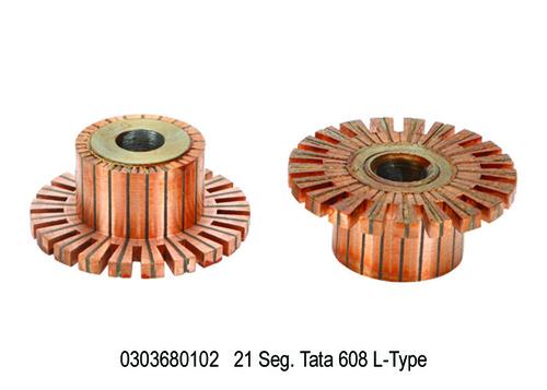346 GLY 102 21 Seg. Tata 608 L-Type