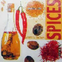 Artificial Casing Spices