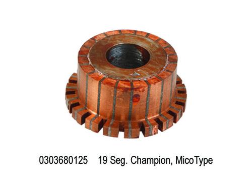 355 GLY 125 Seg.19 Champion, MicoType