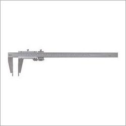 600mm Verniar Caliper Accud