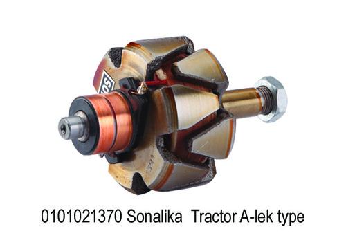 35 SY 1370 0101021370 Rotor Assembly Sonalika Trac
