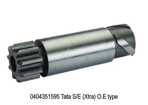 360 XT 1595 Tata SE O.E Type