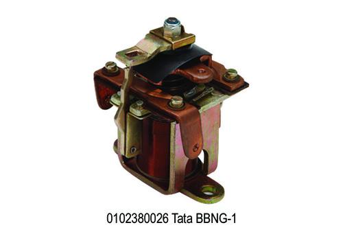 377 CC 26 Tata BBNG-1