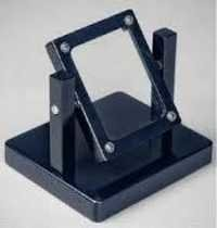 Newton's Ring Apparatus