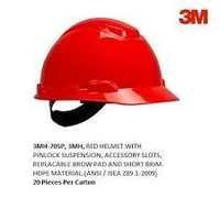 3M HELMET 401 WITHOUT RATCHET