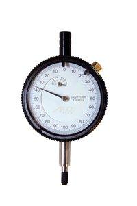 Accu Plus Measuring Instruments (507024)