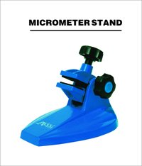 Micrometer Stand