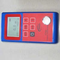 Ultrasonic Thickness Gauge Samsonic