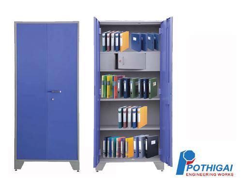 Pothigai Office Berow